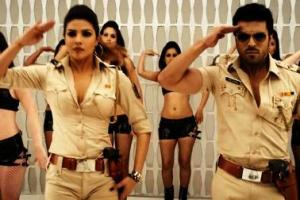 Zanjeer 1st Day Box Office Collections – Poor Business