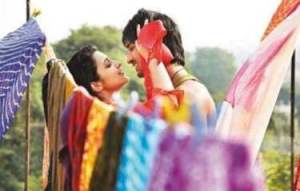 Shuddh Desi Romance Box Office Collections & Regular Updates