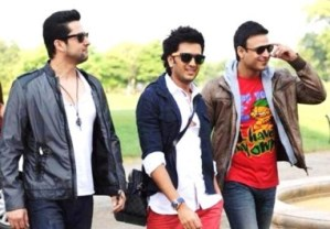 Grand Masti 7th Day Box Office Collections – 69 Crore Earned