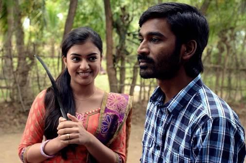 Naiyandi_Movie Still-showbizbites