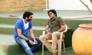 Attarintiki Daredi 10th Day Box Office Collections – 98 Crore in Pocket