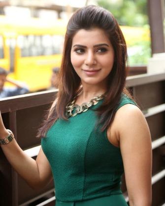Samantha_Ramayya_Vasthavayya-showbizbites