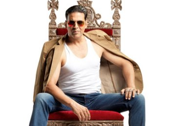 akki-boss film-showbizbites