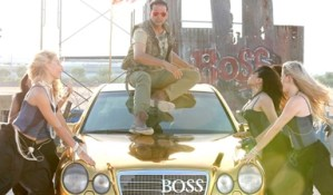 Boss 11th Day Box Office Collections – Poor Business Continues