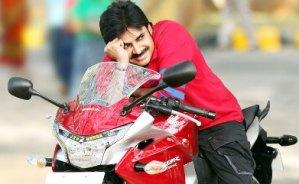 Attarintiki Daredi 6th Day Box Office Collections – 82 Crore Earned