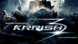 Krrish 3 Box Office Prediction: Worth to Watch or Time Pass – Expert Views