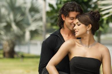 krrish-3-still-showbizbites