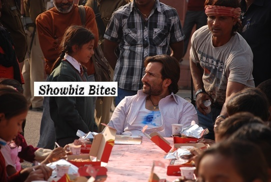 Saif Ali Khan with NGO Kids-01-showbizbites