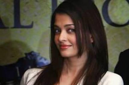 ahswarya-showbizbites