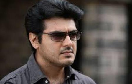 ajith kumar-showbizbites-01