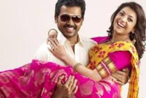 All in All Azhagu Raja 4th Day Box Office Collections – Steady Business, But Needs Boost
