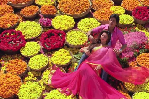 chennaiexpress-001-showbizbites