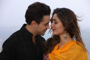Top 10 Bollywood Songs: Tooh (Gori Tere Pyaar Mein) Captures 1st Position