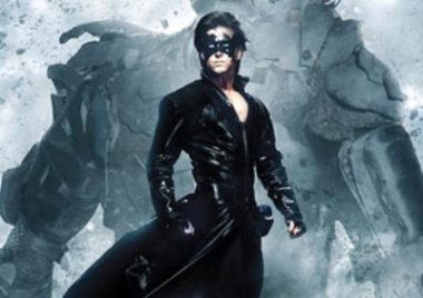 hrithik-krrish3-showbizbites