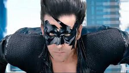 hrithik-krrish3still-01-showbizbites