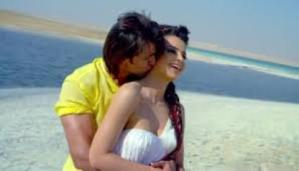 Krrish 3 Breaks Chennai Express' Lifetime Collections Record – 228.25 Crore Earned