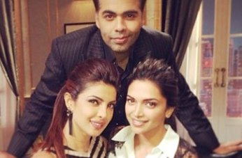 koffe with karan-showbizbites