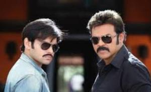 Masala 5th Day Box Office Collections – More Than 35 Crore