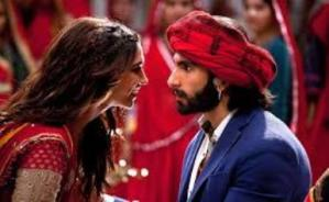 Ram Leela Box Office Prediction Report, It Could Make 20 Crore on 1st Day