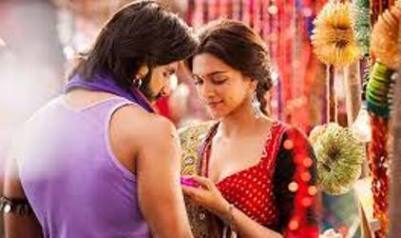 ram-leela-photo-showbizbites