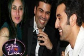 ranbir-kareena-koffee with karan-showbizbites