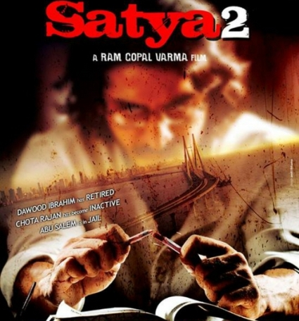satya-2-movie-showbizbites