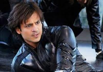 vivek-krrish-showbizbites