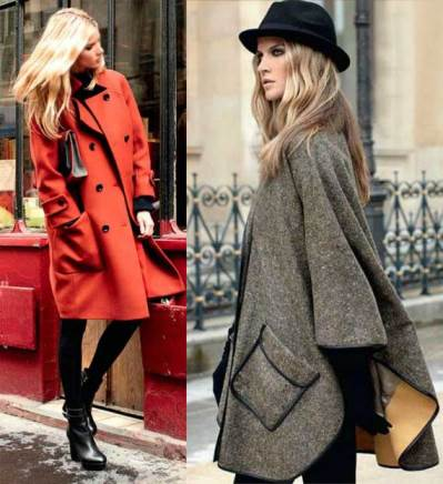winter trends-showbizbites
