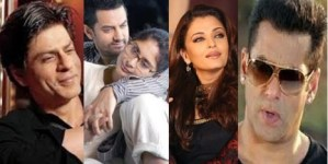 Bollywood Celebs New Year Plans, Celebrations Lavishly