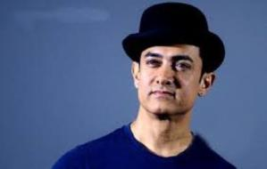 Aamir Khan Refuses Promoting Dhoom 3 on Bigg Boss 7 and Comedy Nights with Kapil
