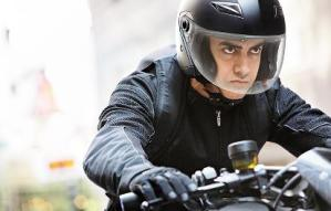 Dhoom 3 Box Office Prediction Report – Day-Wise with Expert Analysis