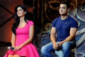 Dhoom 3 12th Day Box Office Collections – More Than 250 Crore Attained in India