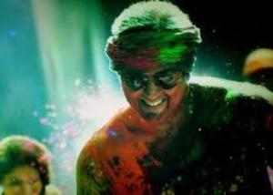 Arrambam 48th Day Box Office Collections – 344.53 Crore Busines