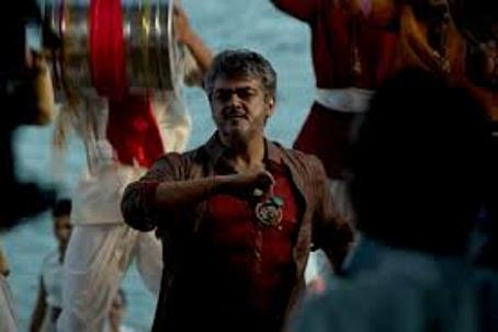 ajith-dancing-arrambam-showbizbites
