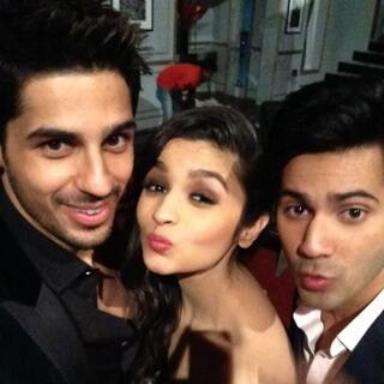 alia-siddharth-varun-koffee with karan-showbizbites