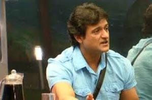 Armaan Kohli Evicted from Bigg Boss 7 – Final Eviction Before Finale