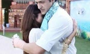Armaan Kohli and Tanisha Love Affair – Will They Marry or Not?