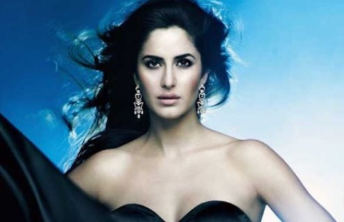 dhoom3-katrina-showbizbites