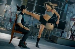 Dhoom 3 7th Day Box Office Collections – Surpasses 200 Crore Business in India