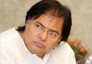 Farooq Sheikh Dies at 65 with Heart Attack in Dubai