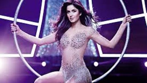 katrina-dhoom3-showbizbites