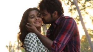 Naveena Saraswathi Sabatham 6th Day Box office Collections – Just About Okay