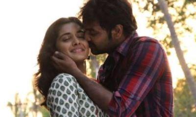 naveena-saraswathi-sabatham-movie-showbizbites