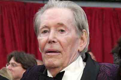 peter o'toole-showbizbites