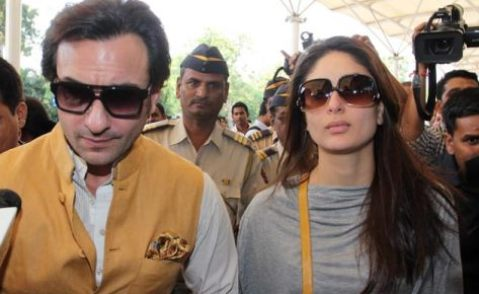saif-kareena-showbizbites