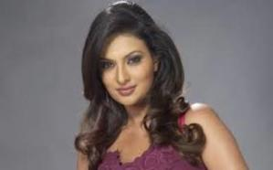 Sayali Bhagat Gets Married to Delhi Based Businessman