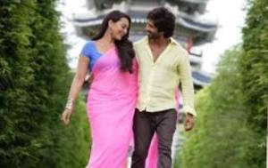 R…Rajkumar 14th Day Box Office Collections – 72 Crore Pocketed