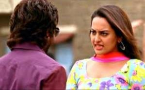 R…Rajkumar 24th Day Box Office Collections – Around 80 Crore Domestic Business