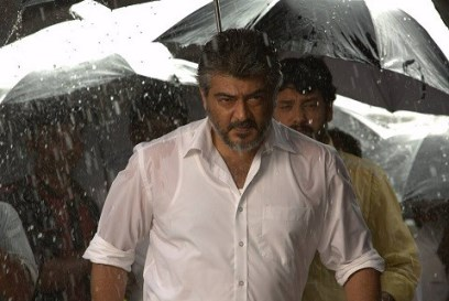 Ajith's Veeram-showbizbites