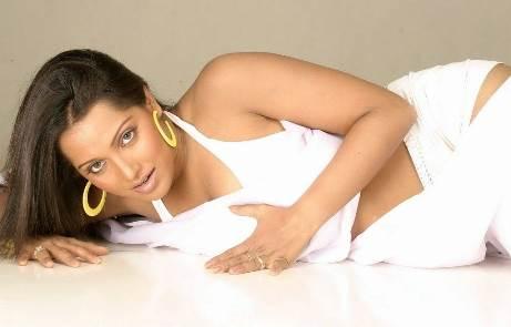 Meghna Naidu-showbizbites